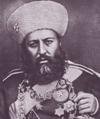 abdur_rahman
