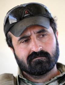 azizullah_commander_paktika